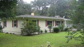 612 NW 7th St, Williston, FL 32696