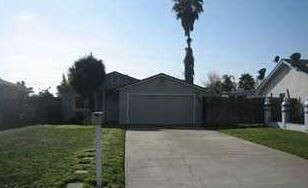 2628 50th Ave, Sacramento, CA 95822