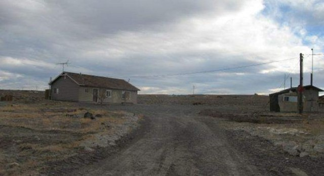 3855 Desert Shadows Ln, Fernley, NV 89408