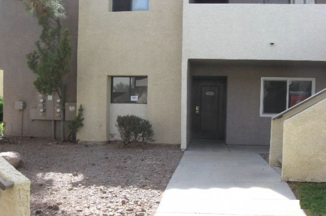 3150 Soft Breezes Dr # 2023, Las Vegas, NV 89128