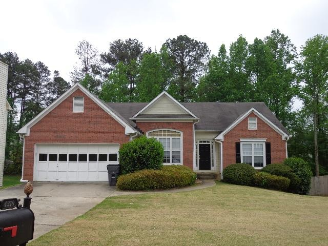 4310 Chatham View Dr, Buford, GA 30518