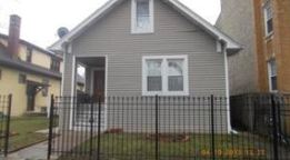 4940 N Christiana Ave, Chicago, IL 60625