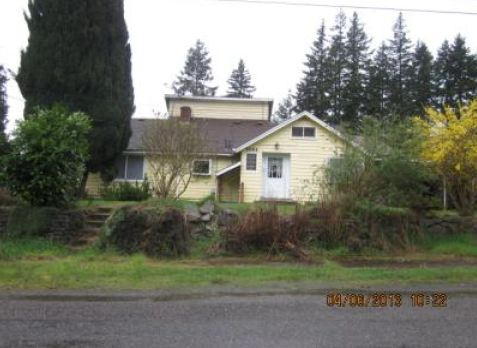 5084 Westview Dr Sw, Port Orchard, WA 98367