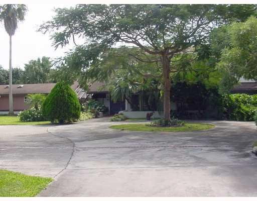 23825 Sw 144th Ave, Homestead, FL 33032