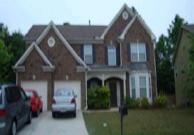 3562 Willow Meadow Ln, Douglasville, GA 30135