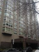 720 W Gordon Ter # 2, Chicago, IL 60613