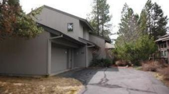 57671 Red Cedar Ln, Sunriver, OR 97707