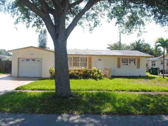 5160 Sw 89th Ave, Cooper City, FL 33328