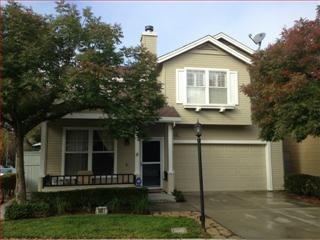 6051 Cottage Pl, San Jose, CA 95123