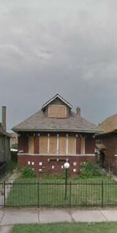 7538 S Wolcott Ave, Chicago, IL 60620