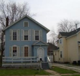 1026 Wall St, Port Huron, MI 48060