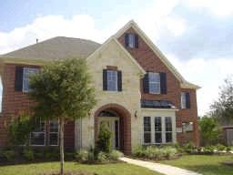 8422 Jackson Creek Bend Ln, Humble, TX 77396