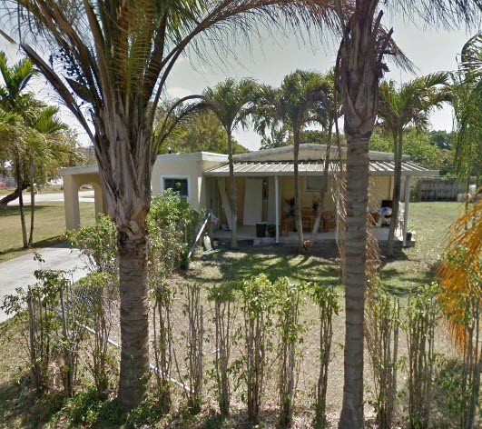 30200 Sw 170th Ave, Homestead, FL 33030