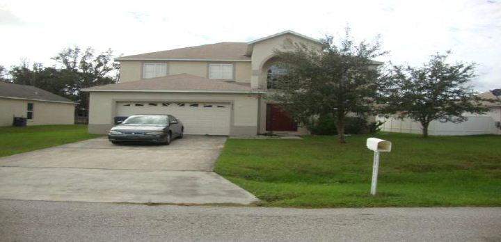 1935 Michigan Ct, Poinciana, FL 34759