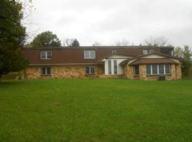 802 Old Quaker Rd, Lewisberry, PA 17339