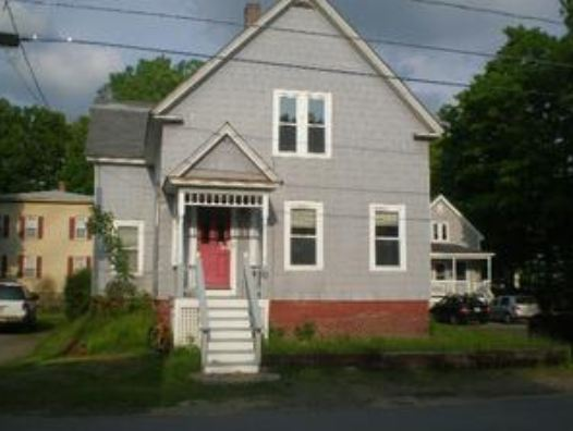 21 Brook St, Keene, NH 03431