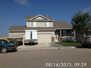 157 S 7th St, La Salle, CO 80645