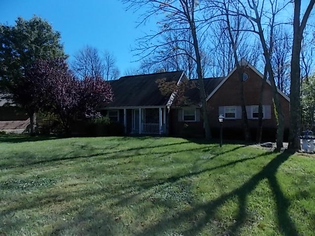 6533 Timberwolf Ct, West Chester, OH 45069