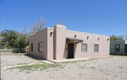 1314 Hawaii Ave, Alamogordo, NM 88310