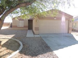 1421 W Montebello Ave, Apache Junction, AZ 85220