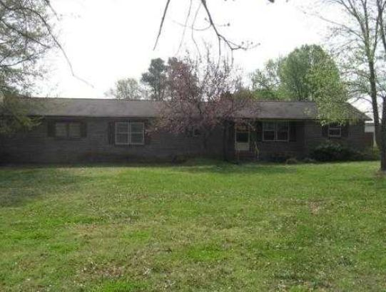 1039 Old Boiling Springs Rd, Shelby, NC 28152