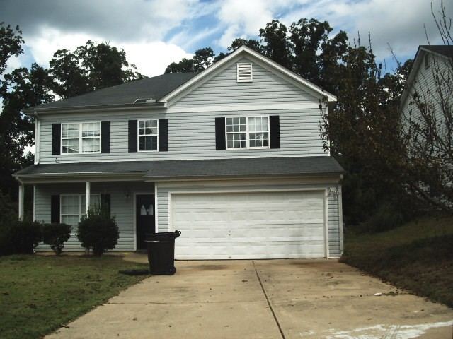 6455 Shadow Ct, Douglasville, GA 30134