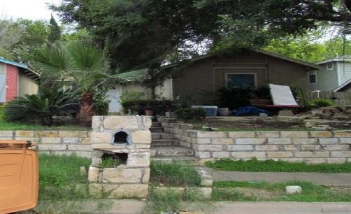 5101 Peppertree Pkwy, Austin, TX 78744