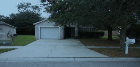 14909 Stag Creek Cir, Lutz, FL 33559