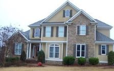 512 Sterling Water Dr, Monroe, GA 30655