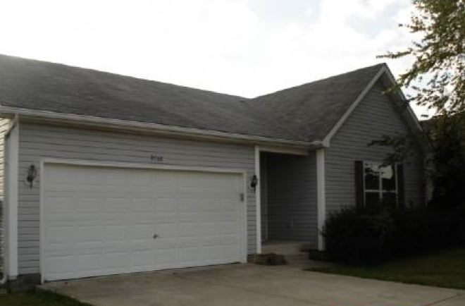9708 Stream View Trl, Louisville, KY 40258