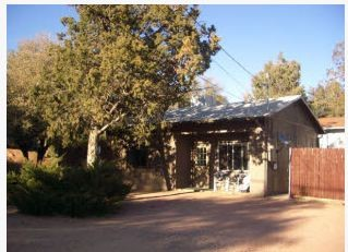 17 Emmitts Way, PAYSON, AZ 85541