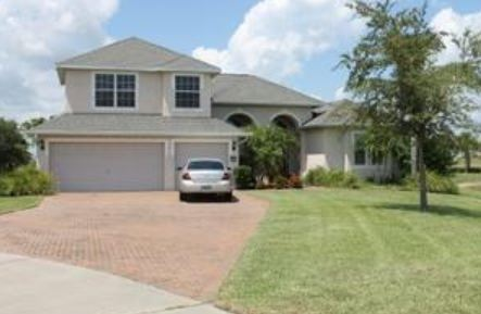3079 Coppola Way, Rockledge, FL 32955