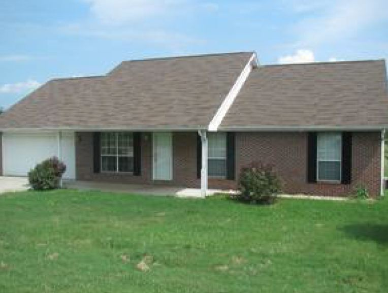 4412 Bart Giffin Rd, Maryville, TN 37803
