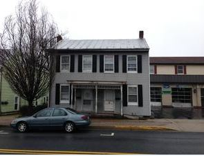 131 W Main St, Westminster, MD 21157