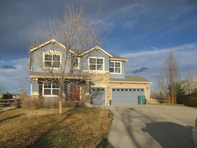 2565 Bay Point Lane, BROOMFIELD, CO 80020