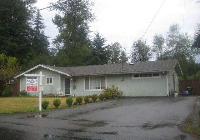 7025 148th St E, Puyallup, WA 98375