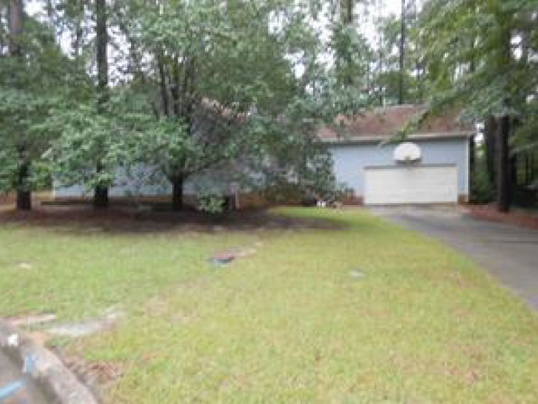 15 Northpine Ct, Columbia, SC 29212