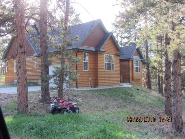 35627 Running Brook Ln, Elizabeth, CO 80107