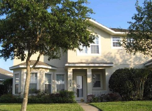 3128 Connemara Dr, Ormond Beach, FL 32174