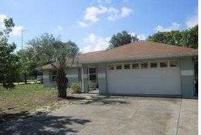 8590 Se 159th Pl, Summerfield, FL 34491