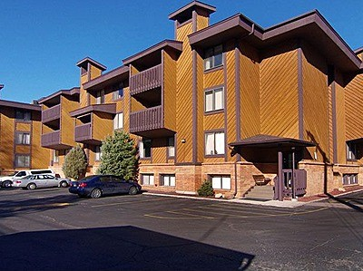 935 Saturn Dr # 227, Colorado Springs, CO 80906