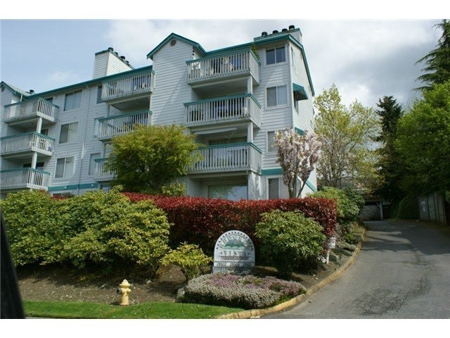 28602 16th Ave S # 204, Federal Way, WA 98003