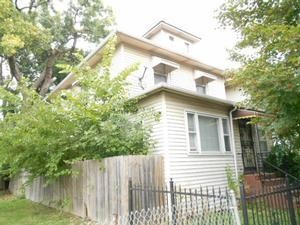 5536 W Adams St, Chicago, IL 60644