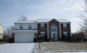 14793 Brookside Dr, Belleville, MI 48111
