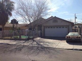 4931 Arizona Ave, Las Vegas, NV 89104