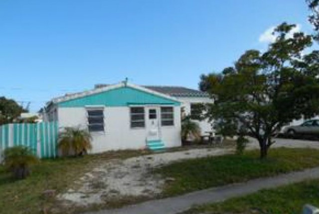 311 Sw 2nd Ave, Dania, FL 33004