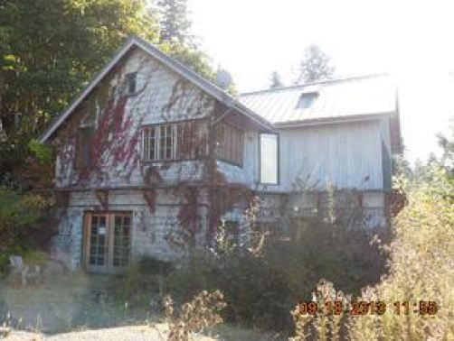 4672 Hidden Ln # 1, Freeland, WA 98249