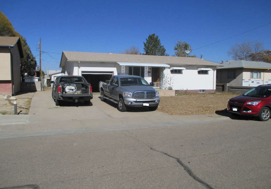 105 Stanford Ave, Pueblo, CO 81005
