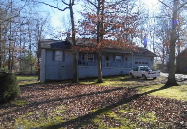 122 Maple St, Crossville, TN 38555