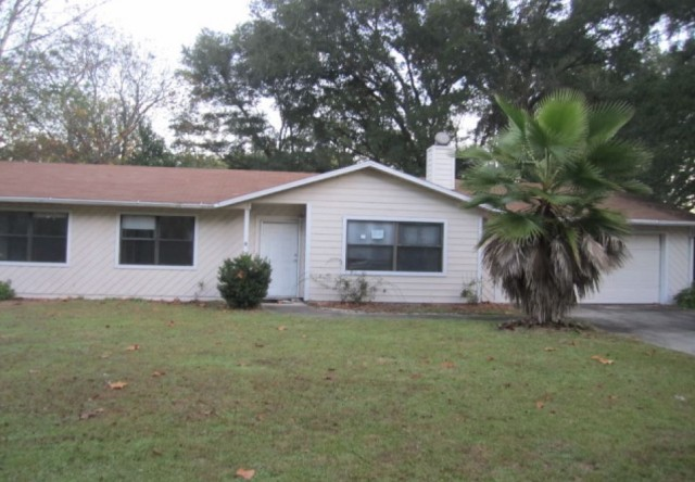 5314 NW 26th Pl, Gainesville, FL 32606